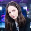 В Москве задержали муниципальную депутатку и участницу Pussy Riot Люсю Штейн