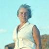 Умерла правозащитница Мальва Ланда