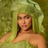 Kylie Cosmetics выпустит коллекцию по мотивам книги «Как Гринч украл Рождество»