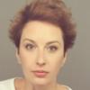 Татьяна Фельгенгауэр вошла в список людей года по версии журнала Time