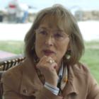 Мерил Стрип ищет ответы в трейлере второго сезона «Большой маленькой лжи»