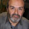 Виктора Шендеровича обвинили  в домогательствах — он их отрицает