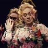 Адель выпустила клип  на «Send My Love to Your New Lover»