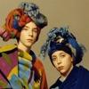 Loewe создали коллекцию  с художником по тканям Джоном Алленом