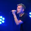 Группа Blur работает над новым альбомом