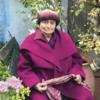 Умерла французская документалистка Аньес Варда