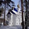 Бывшего схимонаха Сергия задержали, взяв штурмом Среднеуральский монастырь