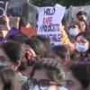 В Пакистане после протестов приняли новый закон для борьбы с изнасилованиями