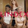 Lindex выпустили рекламу нижнего белья с реальными женщинами