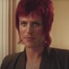 Вышел трейлер «Stardust»  с Джонни Флинном в роли Дэвида Боуи