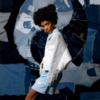 Levi's и New Balance показали коллекцию осень-зима — 2020