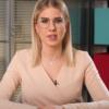 Следователи спросили у Любови Соболь о знакомстве с десятками людей, среди которых Бортич и Шмыкова