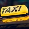 В Грузии запустят сервис женского такси