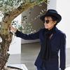 Йоко Оно создала онлайн-версию инсталляции «Дерево желаний»