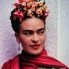 Выставку Фриды Кало обвинили в «пропаганде коммунизма»