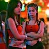 PR-агентство Bernays разыграет среди своих клиентов «тайскую жену»