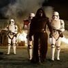 Disney объявили название восьмого эпизода «Звёздных войн»