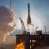 Глава Роскосмоса пообещал дать кораблю «Федерация» мужское имя