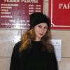 Участница Pussy Riot Мария Алёхина рассказала о задержании на акции 23 января