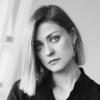 Наташа Брянцева и бренд Avgvst призвали голосовать против поправок