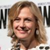 Пост CEO студии Warner Bros. впервые заняла женщина