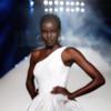 18-летняя Адут Акеч стала моделью года по версии сайта Models.com