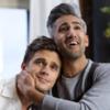 Netflix продлил «Queer Eye» ещё на два сезона