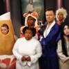 Актёры сериала «Community» сыграют онлайн-эпизод