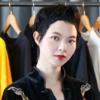 H&M сделает коллаборацию с Энджел Чен
