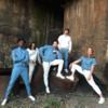 Metronomy анонсировали новый альбом