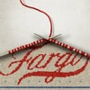 «Фарго» возвращается — вместе с тизерами и новым постером