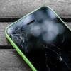 WhatsApp запретит пересылать сообщение более чем пяти контактам