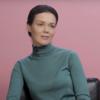 Артём Чайка отказался от требований о месте жительства своей дочери