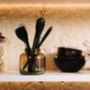 Zara Home представила коллекцию кондитерских принадлежностей