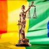 Уроженка Чечни обратилась в СК из-за «лечения» гомосексуальности
