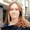 Суд приговорил журналистку Светлану Прокопьеву к штрафу в 500 тысяч рублей