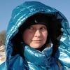 Суд закрыл процесс по делу Юлии Цветковой от журналистов и слушателей