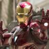 Щелчок бесконечности: вышел первый трейлер «Мстителей-4»