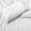 NASA заплатит волонтёрам, которые смогут пролежать 2 месяца в кровати