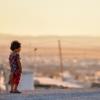 Uniqlo окажет поддержку детям беженцев в борьбе с пандемией COVID-19