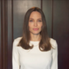 Анджелина Джоли дала советы женщинам, которые сталкиваются c домашним насилием