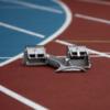 Uniqlo сделают форму  для паралимпийской сборной Швеции