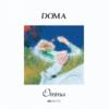 OMMA выпустила альбом «DOMA»