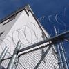 «Это бесчеловечно»: рассказ программиста, передавшего Gulagu.net видео пыток заключённых