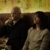 Рашида Джонс и Билл Мюррей рассуждают об отношениях в трейлере «On the Rocks» Софии Копполы