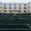 ЮНЕСКО: внешность — cамый частый повод для буллинга в школе