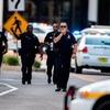 Три человека погибли при стрельбе на геймерском турнире во Флориде