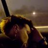 HBO показал трейлер документального фильма о преследовании геев в Чечне