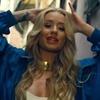 Игги Азалия снялась в клипе рэпера T.I. о поиске идеальной «сучки»