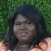 Доказано: темнокожим женщинам сложнее похудеть, чем белым